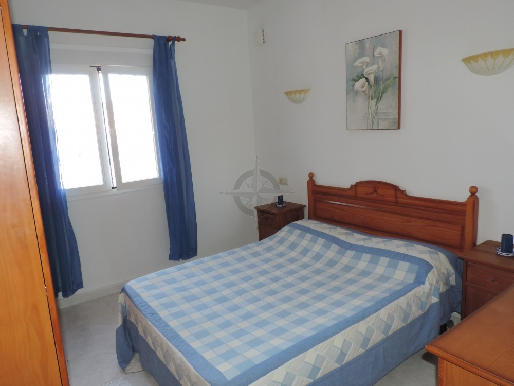 Benitachell For Sale 2 Bedrooms 1 Bathroom